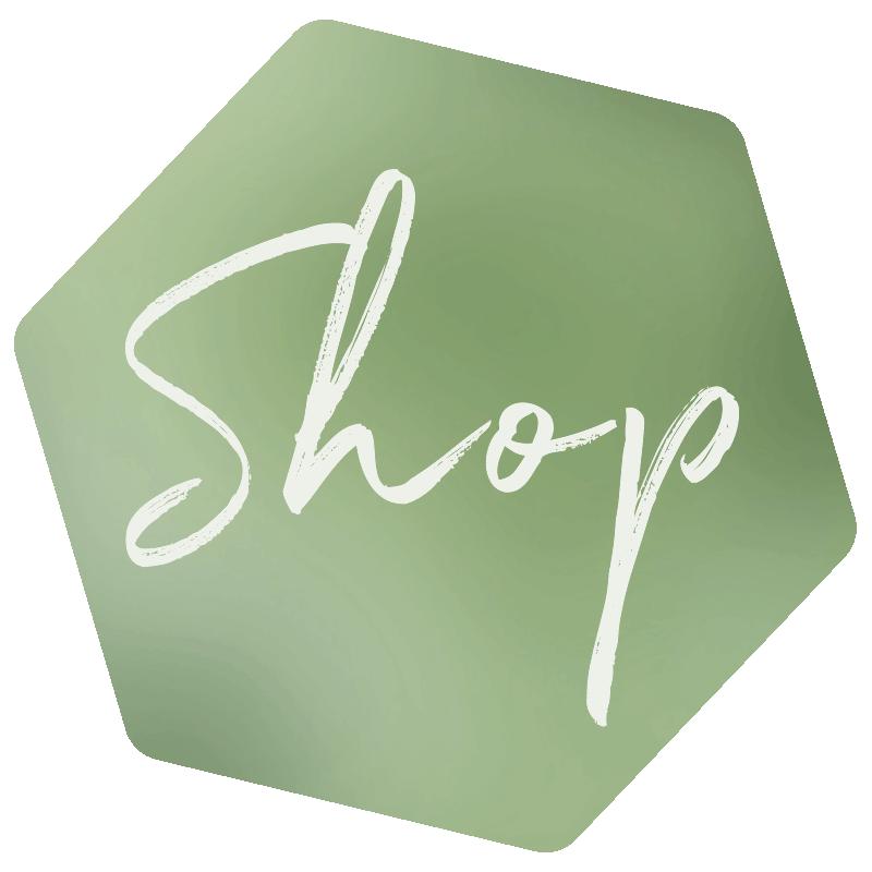 Shop winkel voor interieur advies