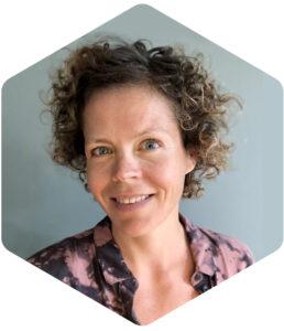 Laura Vaessen interieurontwerper
