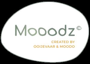 Mooodz created by Ooijevaar en Moodo - ontwerpen voor welzijn